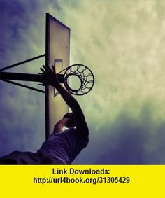 Mental Training for Basketball, iphone, ipad, ipod touch, itouch, itunes, appstore, torrent, downloads, rapidshare, megaupload, fileserve