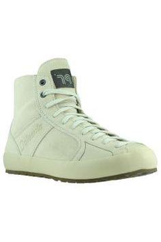 Dolomite Settantanove High SU W Schuhe Damen Sneaker Turnschuhe Beige 855676 00 065 https://modasto.com/dolomite/kadin-ayakkabi/br4455ct13 #modasto #giyim