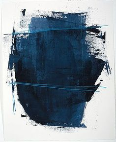 Abstract Art Paintings 457045062184389279 - paper – thérèse murdza Source by magalie_gl Abstract Canvas, Oil Painting On Canvas, Blue Abstract, Painting Abstract, Fish Art, Oeuvre D'art, Art Inspo, Watercolor Art, Contemporary Art