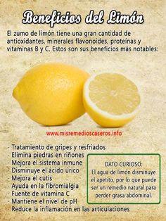 Fruit Benefits, Tea Benefits, Health Benefits, Keeping Healthy, Juice Smoothie, Food Facts, Medicinal Plants, Health Advice, Herbal Medicine
