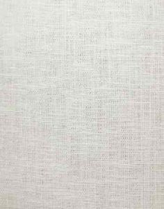 White Linen | Online Discount Drapery Fabrics and Upholstery Fabric Superstore!