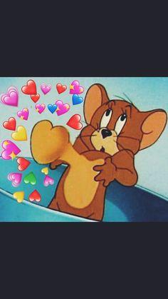 Winnie The Pooh, Disney Characters, Fictional Characters, Heart, Winnie The Pooh Ears, Fantasy Characters, Hearts, Pooh Bear