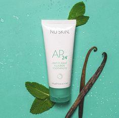 #ap24toothpaste #teethwhitening Ap 24 Toothpaste, Whitening Fluoride Toothpaste, Teeth Whitening, Cavities, Bottle, Tooth Bleaching, Flask, Dental Caries, Jars
