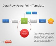 free cause and effect diagram for powerpoint is a free template, Modern powerpoint