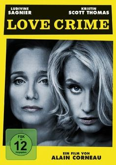 Love Crime Universum Film GmbH https://www.amazon.de/dp/B00AJE18LC/ref=cm_sw_r_pi_dp_x_jW..xb1216PV4