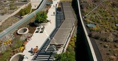 Palomar Medical Center « CO Architects