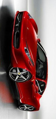 Ferrari 458 Italia F66 GT by Levon