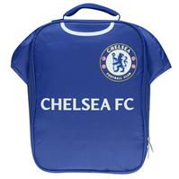 Team Lunch Bag The Team Lunch Bag offers a comfortable carry thanks to soft grip handle and zip fastening for a secure close, whilst the club crest and team styling offers a a great look. > Lunch Bag > Zip fastening > Soft grip handle > Club styling > x x Club Chelsea, Chelsea Fc, Batman Bag, Girls Lunch Bags, Lunch Box Set, Chelsea Football, Insulated Lunch Bags, Football Shirts, Online Bags
