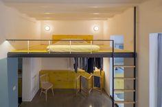 Gallery - G-ROC / Nook Architects - 10