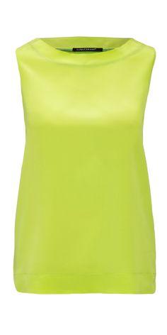 Luisa Cerano Top I Trend Pop Colour #DesignerOutletParndorf