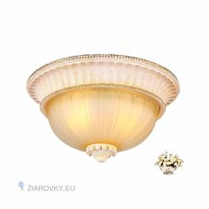 dekoračné svietidlo, elegantné svietidlá, elegantné svietidlo, exkluzívne svietidlá, exkluzívne svietidlo, kupelnove svietidlá, kupelnove svietidlo, luxusná lampa, Luxusné stropné svietidlo, luxusné svietidlo, Luxusné závesné svietidlá, luxusné závesné svietidlo, maľované svietidlá, maľované svietidlo, moderné svietidlá, moderné svietidlo, prémiové svietidlá, prémiové svietidlo, Ručná maľba, Sklenené tienidlo, stropne svietidla, stropné svietidlo, štýlové svietidlá, štýlové svietidlo… Chandelier, Ceiling Lights, Led, Lighting, Home Decor, Candelabra, Decoration Home, Room Decor, Chandeliers