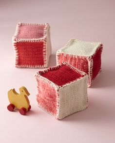 Free Easy Crochet Patterns For Baby Toys : Free Stuffed Toy Crochet/Knit Patterns on Pinterest ...