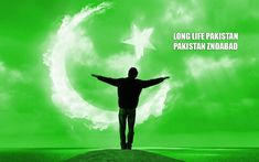 #14thAugust #14august #PakistanDay #PAK #PK #Pakistan #independenceday Pakistan 14 August, Pakistan Day, Pakistan Independence Day, Happy Independence Day, 14 August Images, 14 August Wallpapers, Religious People, Intelligent People, World 7