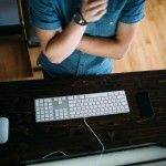 Blogging in the Cloud: Maximize Your Blogging Impact