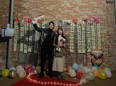 Nam Joohyuk, Starred Up, Joo Hyuk, Korean Couple, Bae Suzy, Besties, Kdrama, Stars, Sterne