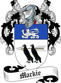 Coat of Arms & Family Crests Store | Kelsey's Wedding Ideas