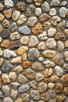 Step way floor (Texture). Gabion Stone, Stone Masonry, Backyard Walkway, Diy Patio, Backyard Projects, Garden Projects, Backyard Ideas, Landscaping With Rocks, Front Yard Landscaping