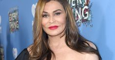 Tina Knowles' Instagram Post Raises All Sorts Of Questions About Beyoncé's Twins  http://www.refinery29.com/2017/06/159686/tina-knowles-instagram-beyonce-twins-birth?utm_source=feed&utm_medium=rss