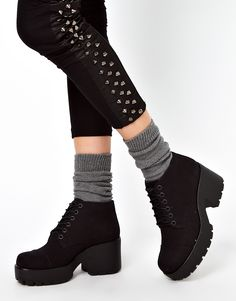 Vagabond - Dioon Ankle boot