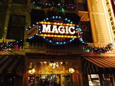 3270 Best Disneyland Vacation Images In 2019 Disney