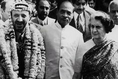 PV Narasimha Rao reinvented India – so why is he the forgotten man?