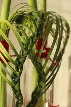Het Bladmotief - Cursussen hedendaags bloemschikken | Themaworkshops - Petra Matthys - Eeklo