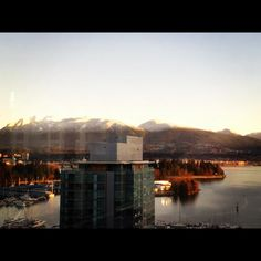 #vancouver #mountains #travel