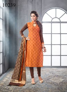 Designer Indian Suit Bollywood Kameez Salwar Pakistani Anarkali Ethnic Dress…
