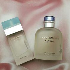 Dolce&Gabbana Light Blue. Для неё и для него. Великолепное сочетание на лето!  Только оригинальная парфюмерия Dolce&Gabbana в наличии на сайте нашего интернет магазина skyfragrance.ru и в директ.  #fragrance #skyfragrance #perfume #perfumephoto #instaperfume #dolcegabbana #lightblue #ароматдня #аромат #духи #купитьдухи #духимосква #духиоригинал #парфюмерия #парфюморигинал #купитьпарфюм #парфюмериямосква #дляженщин #длямужчин #туалетнаявода #eaudetoilette #парфманьяк