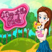 Get Farm Game for Smartphone - FarmVille Country Escape Farmville 2 Country Escape, Free Mobile Games, Farm Games, Games For Girls, Pictures Of You, Online Games, Playing Dress Up, Have Fun, Park