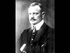 Valse triste Jean Sibelius