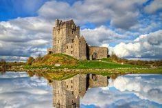 Search the best value prices on all inclusive vacation packages and trips with airfares to Ireland. Call Toll Free 1-800-896-4600