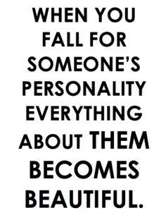 so dang true