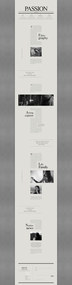 UKSWEB Design Academy on Behance