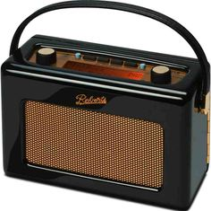 I love listening to my favourite radio channels therefor I can't live without a radio - Roberts Radio digital piano black Roberts Radio, Lps, Radio Design, Radio Antigua, Radio Channels, Dab Radio, Asian Garden, Retro Radios, Digital Piano