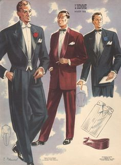 Google Image Result for http://www.collectorsprints.com/_images/fashion/homme/500/1953-004.jpg