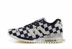 newest b7e76 990e1 Adidas Zx700 Flux Women Black White Discount, Price   74.00 - Adidas Shoes, Adidas Nmd,Superstar,Originals