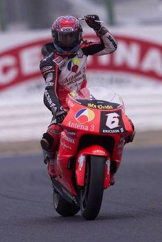 Otomotif, Motor, TipsTrik, Ride. Ducati, Yamaha, Japanese Grand Prix, Marc Marquez, Sportbikes, Valentino Rossi, Road Racing, Motogp, Motocross