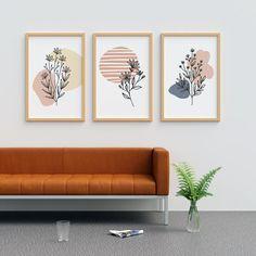 Wall Art Sets, Diy Wall Art, Wall Art Decor, Wall Art Bedroom, Simple Wall Art, Painted Wall Art, Mens Wall Art, Art Deco Wall Art, Diy Artwork