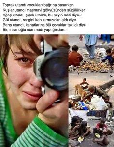 Pin by on Gods Little Beautiful Precious Angels In Need Of One Blessing Fotografia Social, Pinterest Photography, Sad Pictures, Emotion, People Of The World, Photojournalism, Dramas, Real Life, It Hurts