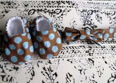 EASTER BOWTIE & BOOTIES set baby boy easter outfit 03 by MadeWise, $27.00