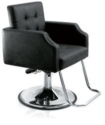 $290 free shipping176 - Styling Chair - Styling Chairs