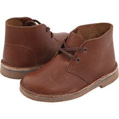 chukka boots for babes