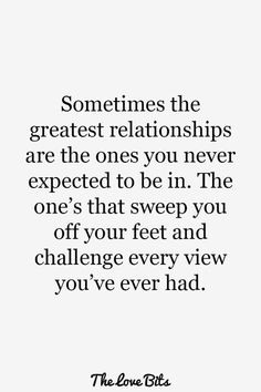 50 True Love Quotes to Get You Believing in Love Again – The – Words Life Quotes Love, Love Quotes For Him, Crush Quotes, Great Quotes, Quotes To Live By, Cheesy Love Quotes, Quotes On Men, Best For Me Quotes, Quotes About True Love