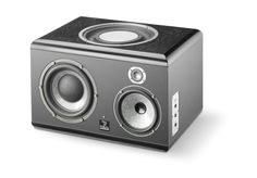 The famous #Focal SM9