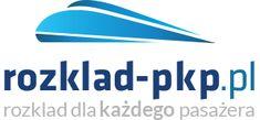 rozkład-pkp.pl | rozkład dla każdego pasażera