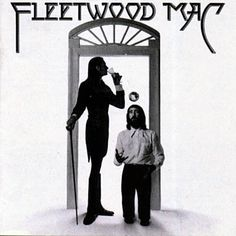 Found Landslide by Fleetwood Mac with Shazam, have a listen: http://www.shazam.com/discover/track/265353