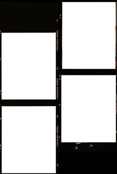 we can insert some photos and make this the cover. Polaroid Picture Frame, Polaroid Frame Png, Polaroid Template, Foto Polaroid, Camera Frame, Kodak Photos, Instagram Frame Template, Photo Collage Template, Picture Templates