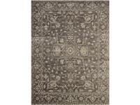 Kravet Carpet  Rugs