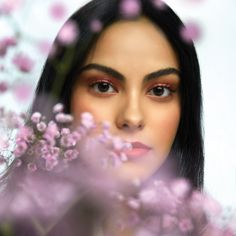 camimendes / riverdale's veronica / camila mendes / role model and advocate for voting rights & ending diet culture in her free time Vanessa Morgan, Palm Springs, Camila Mendes Veronica Lodge, Camila Mendes Riverdale, Petsch, Camilla Mendes, Cheryl Blossom, Summer Wear, Summer Fun